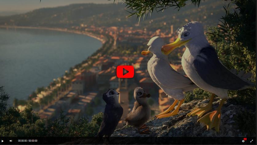 The Visit Stream Deutsch Movie4k